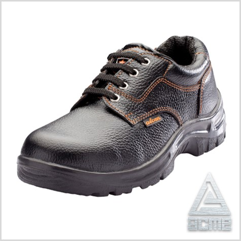 Buy Acme Atom Safety Shoes at Lowest